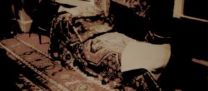 psychanalyse en ligne Cahors Lot 46